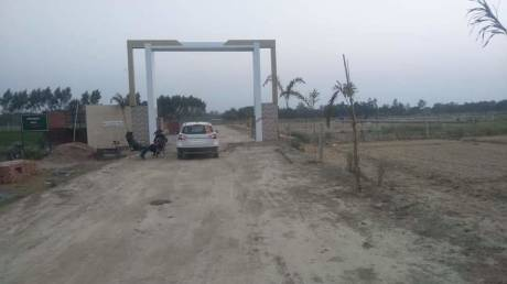675 sqft, Plot in Builder Spr city residency Kabulpur, Faridabad at Rs. 5.6250 Lacs