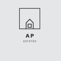 AP ESTATES