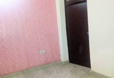1800 sqft, 4 bhk Villa in Builder Project Janakpuri, Ghaziabad at Rs. 63.0000 Lacs