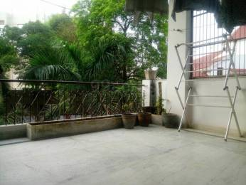 1503 sqft, 2 bhk IndependentHouse in Builder Project Rajendra Nagar, Ghaziabad at Rs. 1.4500 Cr