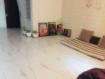 850 sqft, 3 bhk Apartment in JKM Homes 1 Kalkaji, Delhi at Rs. 8500
