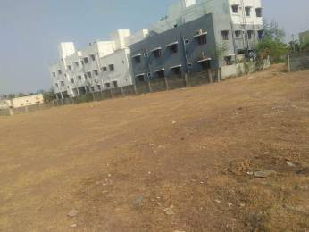 1000 sqft, 3 bhk Villa in Builder Project Medavakkam, Chennai at Rs. 60.0000 Lacs