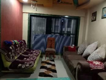 910 sqft, 2 bhk Apartment in Mukta Residency Phase 2 Dombivali, Mumbai at Rs. 56.2500 Lacs