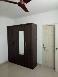 1000 sqft, 3 bhk Apartment in Builder Project Padil, Mangalore at Rs. 17000