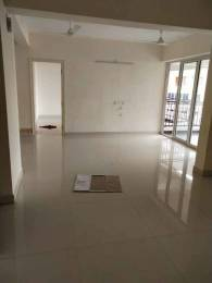 1800 sqft, 3 bhk Apartment in Builder Project Sturrock Road, Mangalore at Rs. 30000