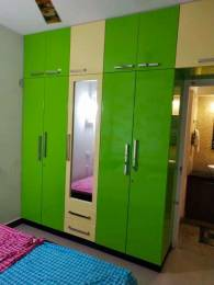 1300 sqft, 2 bhk Apartment in Builder Project Marnamikatte, Mangalore at Rs. 23000