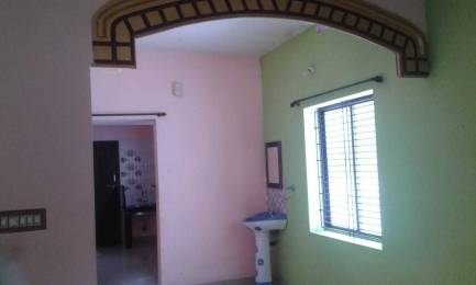 1150 sqft, 2 bhk IndependentHouse in Builder Project Jeppinamogaru, Mangalore at Rs. 8000