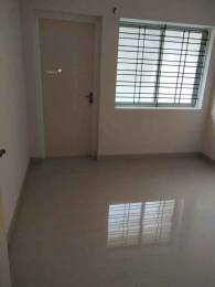1100 sqft, 2 bhk Apartment in Builder Project Derebail, Mangalore at Rs. 11000