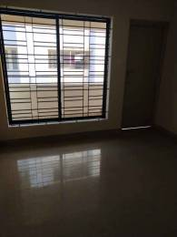 1000 sqft, 2 bhk IndependentHouse in Builder Project Balmatta, Mangalore at Rs. 10000