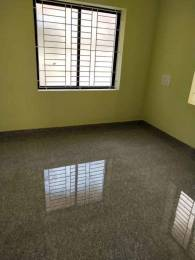 1050 sqft, 2 bhk IndependentHouse in Builder Project Thokottu, Mangalore at Rs. 37.0000 Lacs