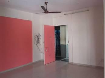 850 sqft, 2 bhk Apartment in Builder Project Baguiati, Kolkata at Rs. 8500