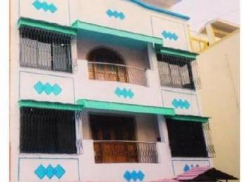 700 sqft, 2 bhk Apartment in Builder sourodeep Beliaghata, Kolkata at Rs. 31.0000 Lacs