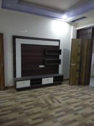 1000 sqft, 2 bhk Apartment in Builder Project Gandhi Path Road, Jaipur at Rs. 22.0000 Lacs