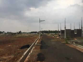 1300 sqft, Plot in Builder Green Field Emerald DTCP Plots Kurumbapalayam, Coimbatore at Rs. 20.1500 Lacs