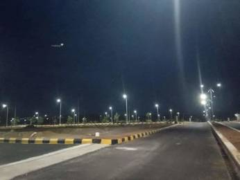 1410 sqft, Plot in Builder Green Field Emerald DTCP Plots Saravanampatti, Coimbatore at Rs. 28.2000 Lacs
