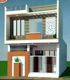 1150 sqft, 2 bhk IndependentHouse in Builder 300 ROW HOUSES Tiwaripur, Lucknow at Rs. 27.5100 Lacs