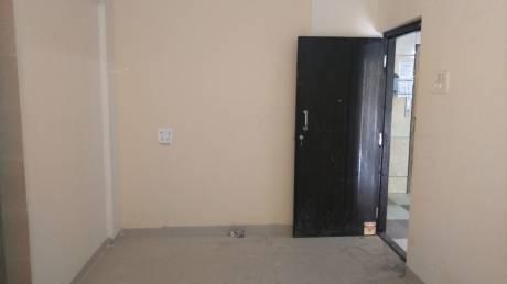484 sqft, 1 bhk Apartment in GBK Vishwajeet Edge Ambernath East, Mumbai at Rs. 5500