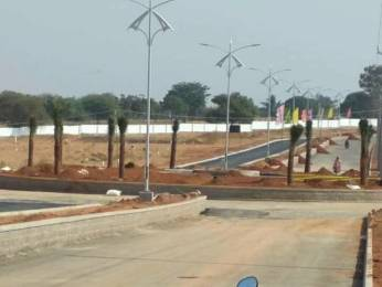 1800 sqft, Plot in JB Serene City Ibrahimpatnam, Hyderabad at Rs. 20.0000 Lacs