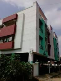 1100 sqft, 2 bhk Apartment in Builder Project Chettipunniyam, Chennai at Rs. 10000