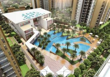 1152 sqft, 3 bhk Apartment in Builder coco county Sector 10 Greater Noida West, Noida at Rs. 40.0000 Lacs