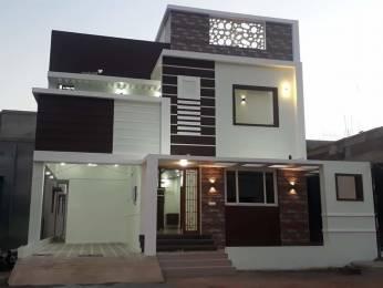 911 sqft, 2 bhk Villa in Builder ramana gardenz Umachikulam, Madurai at Rs. 40.5000 Lacs