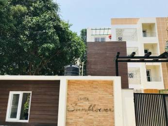 842 sqft, 1 bhk Apartment in Linea Sunflower Kengeri, Bangalore at Rs. 40.3391 Lacs