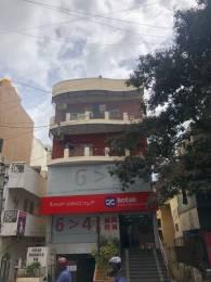 1185 sqft, 2 bhk Apartment in Linea Coles Pinnacle Frazer Town, Bangalore at Rs. 82.0000 Lacs