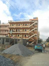 1750 sqft, 2 bhk IndependentHouse in Builder Project GB Palya, Bangalore at Rs. 2.2500 Cr