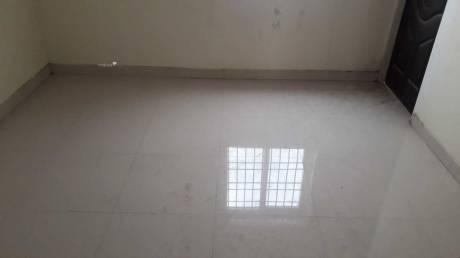 885 sqft, 2 bhk Apartment in Builder Pride Apartments Kolathur, Chennai at Rs. 48.6750 Lacs