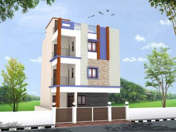 1050 sqft, 3 bhk Apartment in Builder Project Kathirvedu, Chennai at Rs. 45.1500 Lacs