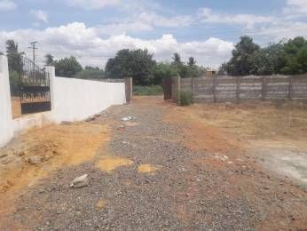 1000 sqft, Plot in Builder Project Red Hills, Chennai at Rs. 12.0000 Lacs
