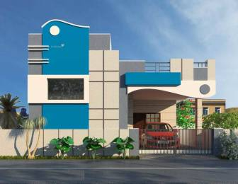 1640 sqft, 3 bhk IndependentHouse in Builder Project Kallikuppam, Chennai at Rs. 70.0000 Lacs