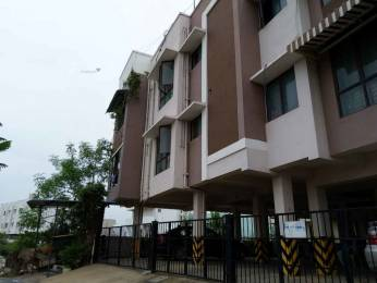 860 sqft, 2 bhk Apartment in Builder Project ICF Employees Colony, Chennai at Rs. 46.0000 Lacs