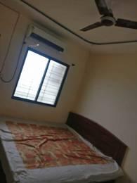 1050 sqft, 2 bhk Apartment in Builder Project Amlidih Main Road, Raipur at Rs. 26.0000 Lacs