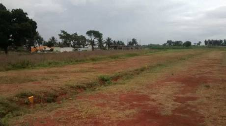 600 sqft, Plot in Builder Project Tumkur Road, Bangalore at Rs. 4.0000 Lacs