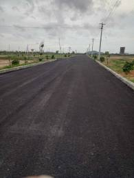 2358 sqft, Plot in Builder Project Uppal, Hyderabad at Rs. 68.1200 Lacs