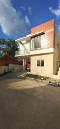 1440 sqft, 3 bhk Villa in Praneeth APR Pranav Antilia Bachupally, Hyderabad at Rs. 1.1700 Cr