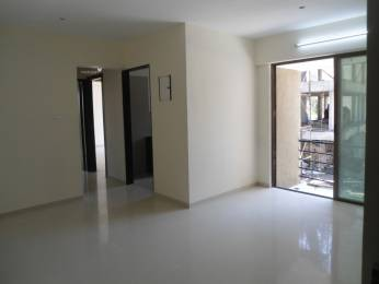 499 sqft, 1 bhk Apartment in Raj Homes Bhayandar West, Mumbai at Rs. 35.0000 Lacs