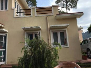 600 sqft, 3 bhk IndependentHouse in Builder Independent House Hill View, Delhi at Rs. 1.1000 Cr