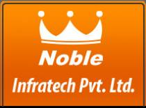 Noble infratech