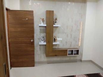 805 sqft, 2 bhk Apartment in Builder Project Hingna, Nagpur at Rs. 18.0000 Lacs