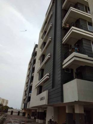 1250 sqft, 3 bhk Apartment in Surya Shreeji Valley AB Bypass Road, Indore at Rs. 24.3750 Lacs