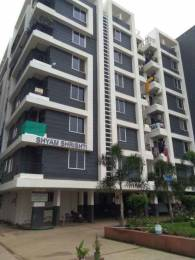 1000 sqft, 2 bhk Apartment in Surya Shreeji Valley AB Bypass Road, Indore at Rs. 7500