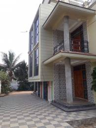 1800 sqft, 2 bhk Villa in Builder Rudra bungalow Nalasopara West, Mumbai at Rs. 68.0000 Lacs