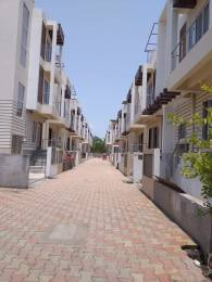 2000 sqft, 3 bhk Villa in Roop Solanki Heights Boisar, Mumbai at Rs. 68.0000 Lacs