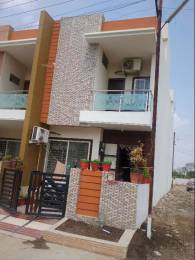 1650 sqft, 3 bhk IndependentHouse in Builder Sampat Hills Sampat Hills, Indore at Rs. 55.0000 Lacs