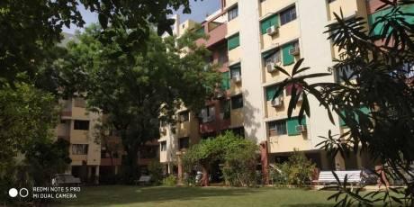 1215 sqft, 2 bhk Apartment in Vishwanath Sharanam 8 Jodhpur Village, Ahmedabad at Rs. 70.0000 Lacs