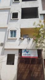 2400 sqft, 6 bhk BuilderFloor in Builder Project Padmeshwari Nagar, Bangalore at Rs. 2.5000 Cr