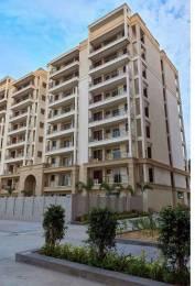 1260 sqft, 2 bhk Apartment in Unique UDB Orchid Ajmer Road, Jaipur at Rs. 9000