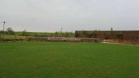 1000 sqft, Plot in Allahabad Development Authority ADA Budh Vihar Awas Yojna Jhalwa, Allahabad at Rs. 11.5000 Lacs